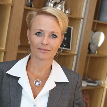 Erika Engwerda-Braem